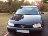 Volkswagen Golf iv tdi 130 match 5p
