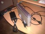 Disque dur externe USB2 200Go