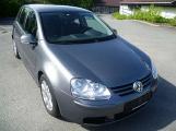 Volkswagen Golf Nikel
