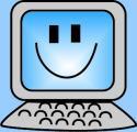 Formation et dépannage informatique à domicile (Mac, PC):