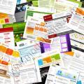 webmaster/designer et référencement