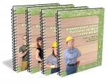 Guide de construction des terrasses en bois