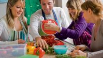 ateliers et cours de cuisine gratuits + cadeaux !!