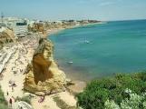Maison T3 Albufeira Algarve Portugal