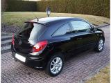 Opel Corsa iv 1.3 90ch Diesel