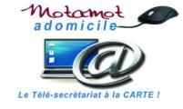 MOTAMOTADOMICILE SERVICES