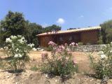 kit de maison bois de 20 à 104 m²