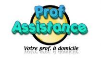 Prof Assistance