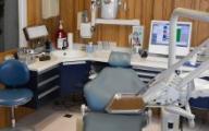 don matériels dentaires