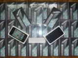 Promotion des iPhone Apple 5, 4s, 4G, 3Gs , Blackberry , No