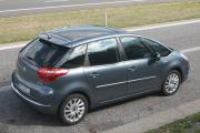 C4 picasso hdi 110 collection 5 places