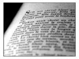 Auteur-Biographe rédige le livre de votre vie