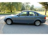 Bmw Serie 3 (e46) 320d pack luxe / CT OK.