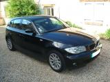 BMW Série 1 - 118D Confort - 5 portes