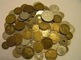 pi�ces de monnaies fran�aises d