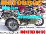 MOTOBROC\