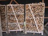 vends bois de chauffage