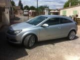 Opel astra gtc 150ch
