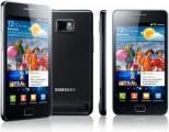 Samsung Galaxi S2 NEUF !