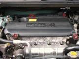 moteur nissan 22ydi