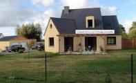 Belle maison contemporaine 160 m2 à 5min de Pontchâteau