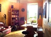 Bel Appartement à Nice (06000) - 3 pièces - 61.0 m2