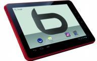 tablette smart tab 8001