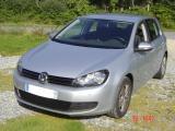 Volkswagen Golf 6 2.0 TDI 110 Cv
