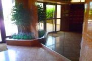 Appartement 33m2 + 15m2 loggia