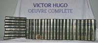 collection victor hugo