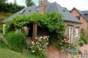 Louer un gîte en Normandie, Bienvenue aux Hollandais !