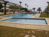LOCATION VACANCES FRONT DE MER APPARTEMENT PISCINES TENNIS E