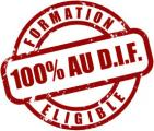 Formation anglais, allemand, italien, espagnol, chinois DIF