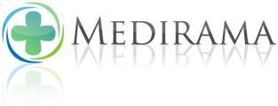 MEDIRAMA, recrutement médical: www.medirama.eu MEDIRAMA | ca