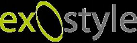 cherche commercial indépendant en photovoltaique