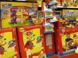 palettes jouets, jeux et loisirs