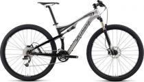 NEW 2011 Specialized Epic Comp Carbon 29er Bike,2012 Scott Spark 30