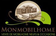 Mobil Homes neuf et occasion et caravanes