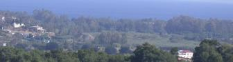 vendez des terres agricoles de 11000 mètres avec permis