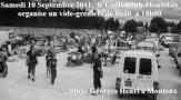 vide greniers du cyclo club montelais