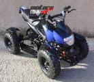 MINI QUAD COBRA II NEW MODELE 2011 EXCLU IMS