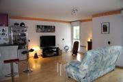 00425 Appartement duplex