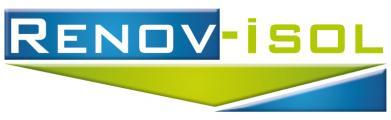 RENOV-ISOL fenetre portail vérandas alarme somfy