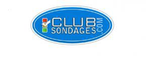 Revenu Supplémentaire : Réseau Club Sondages Rémunérés