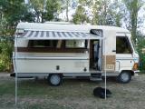 camping car hymer