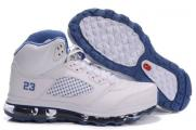 www.shoesforoutlet2012.net, nouvelles chaussures nike tn, ch