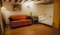 Appartement 2 pièces 46 m² à Lille