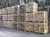 Promo de bois de chauffage a 30¤+livraison gratuite
