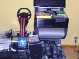 pc gamer,multimédia et bureautiques
