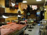 A SAISIR!! FDC Restaurant + Terrasse Privée !!!